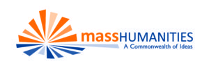 This program is funded in part by Mass Humanities, which receives support from the Massachusetts Cultural Council and is an affiliate of the National Endowment for the Humanities.